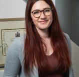 Olivia Shaeffer