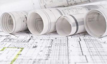 CONSTRUCTION DOCUMENTATION