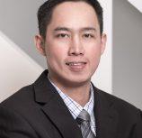 Ronald Allan C. Tolentino