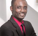 Akinsola Omolola